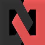 شركة اسطنبول للخدمات العامة في تركيا Logo