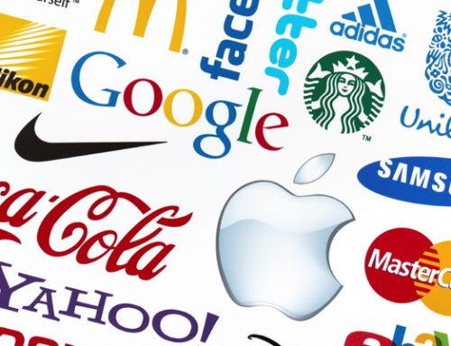 تسجيل العلامات التجارية في تركيا