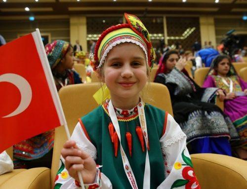 كيفية الحصول على المساعدة المالية للأطفال ما دون 6 سنوات في تركيا